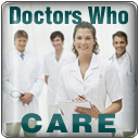 doctors_button