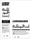 choose_your_cover_2_thumb