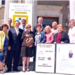 Nassau County Legislature Screening