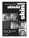 shieldskin_thumb