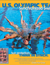 synch_swim_thumb