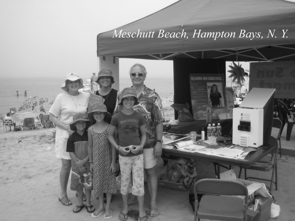 family Mom Mclain Booth Heading 05 Bw